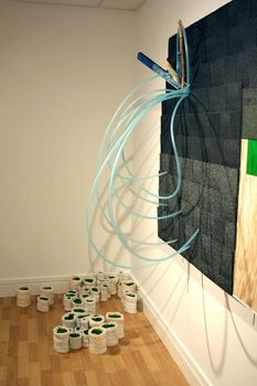 20140520221535-installation_view_holding_pattern_q___d