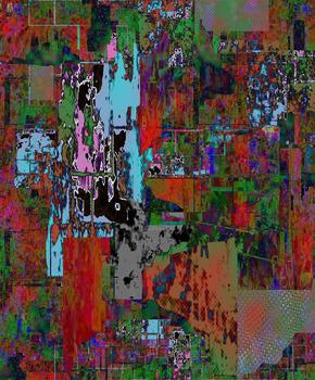 20140521121621-8