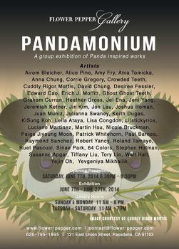20140521225712-fp-pandamoniumpostcard-back