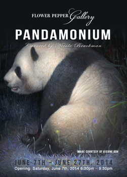 20140521230311-fp-pandamoniumpostcard-front