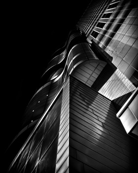 20140522120016-peter_gilgan_centre_for_research_and_learning_toronto_ontario_4x5
