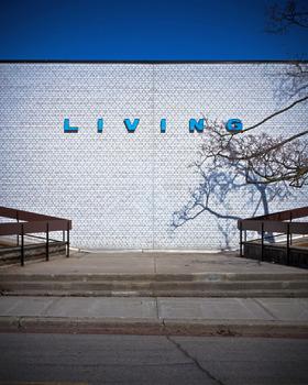 20140522130351-better_living_centre_exhibition_place_toronto_canada_4x5