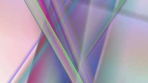 20140522150136-angle_gradations_2014-04-16_at_9