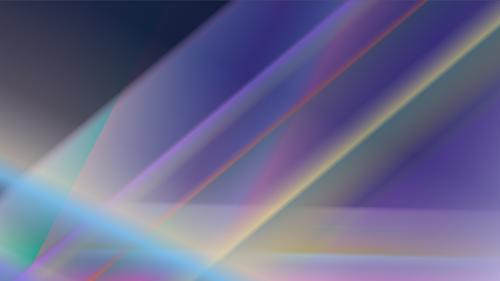 20140522153242-angle_gradations_2014-03-30_at_9