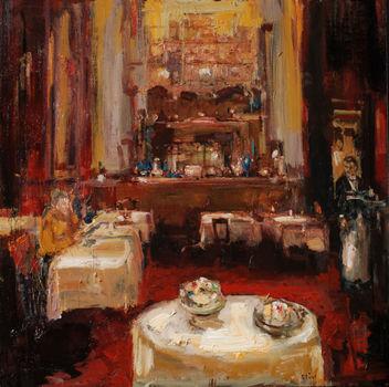 20140522165630-restaurantinterieur-100x100-cm-o-d-2014-w10001