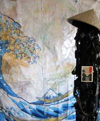 20140522181933-mega-japan-844x1024