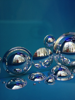 20140522200626-bubble_blue