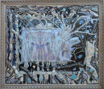 20140522201727-yogi_tree_spirits