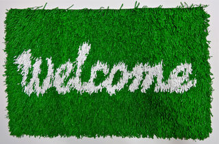 20140522211649-welcome2