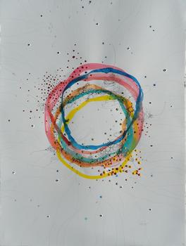 20140522212225-energy-balls-s8