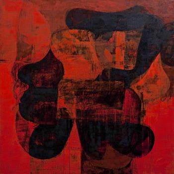 20140522215909-keiko_gonzalez_written_oil_on_canvas