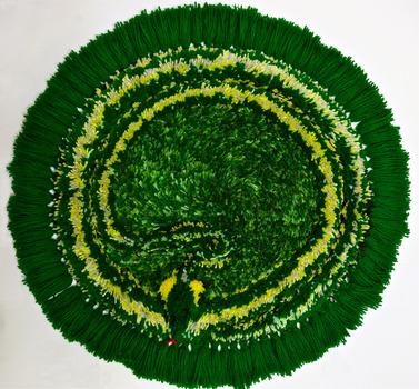 20140522220310-snakeinthegrass
