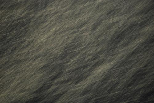 20140523090800-waterrush2