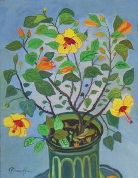 20140523171925-kyros_hibiscus_in_spring_watercolor_30_x_22_rgb