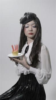 20140523185806-heavy_rain_-_cupcake_01