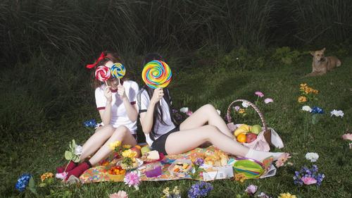 20140523185932-picnic_01