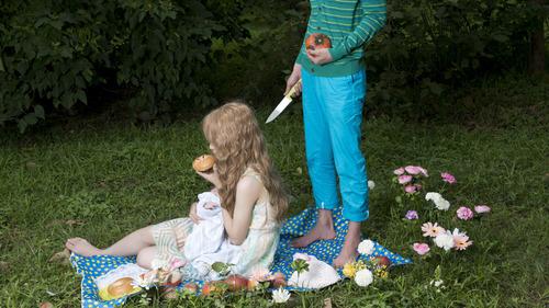 20140523190102-picnic_02
