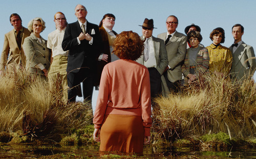 20140524015736-alex-prager_lpm_film-still-5_670x415