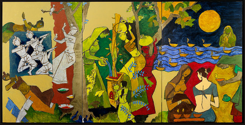 20140524062124-indian_festivals