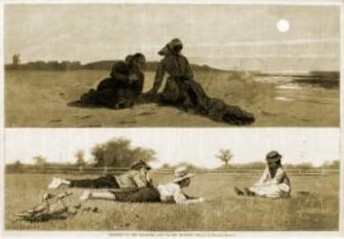 20140525210947-winslow_homer__flirting_on_the_seashore_and_meadow__1874__suart_1988