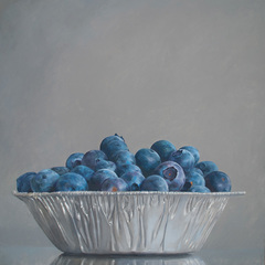 20140526160826-blueberries