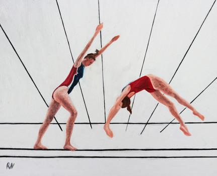20140526173928-gymnastics-2