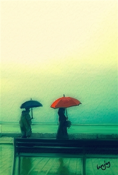 20140526210909-chris_langley-two_umbrellas