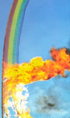 20140527001308-fire_banner_image_2
