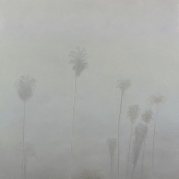 20140527023741-hankey__foggy__morning__losangeles__la_small