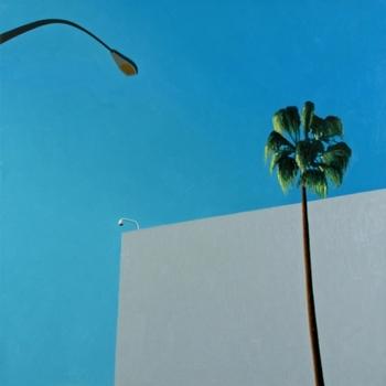 20140527023928-hankey__bluesky__palmtree__beverlyhills__losangeles__la_small