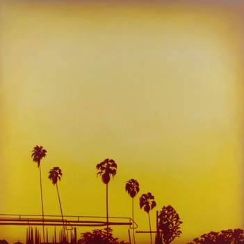 20140527024037-hankey__palmtrees_and_a__freeway__sunset__losangeles_small