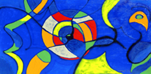 20140527113301-airbrush_i_-__fantastic_magic__-_leucht_uv-effekte___braille__airbrush_blau__-_100x50_web