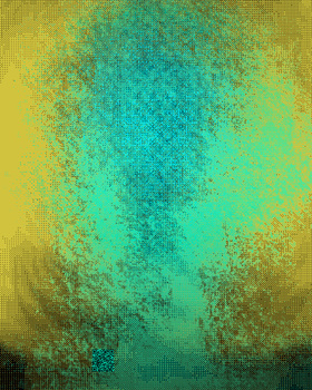 20140527183635-deity_6