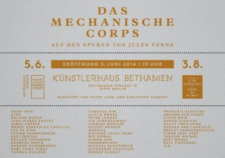 20140528004342-the_mechanical_corps_web_invitation_kuenstlerhaus_bethanien-1-460x324