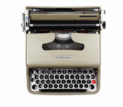 20140528175824-typewriter