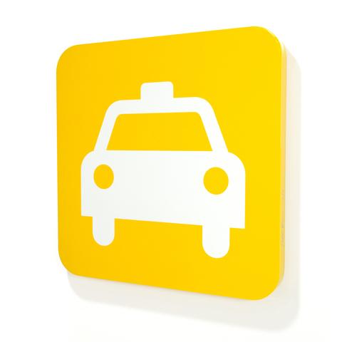 20140529012914-taxi