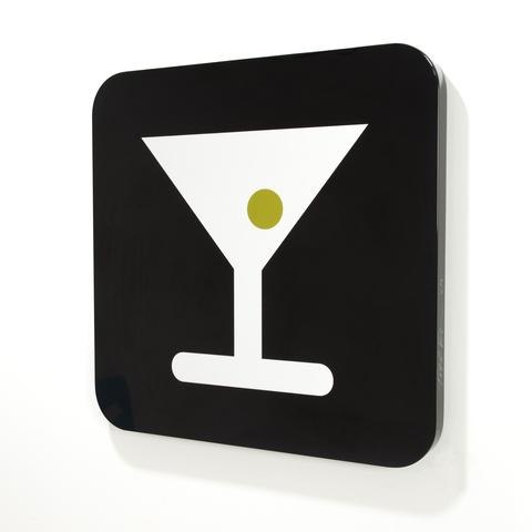 20140529012924-martini