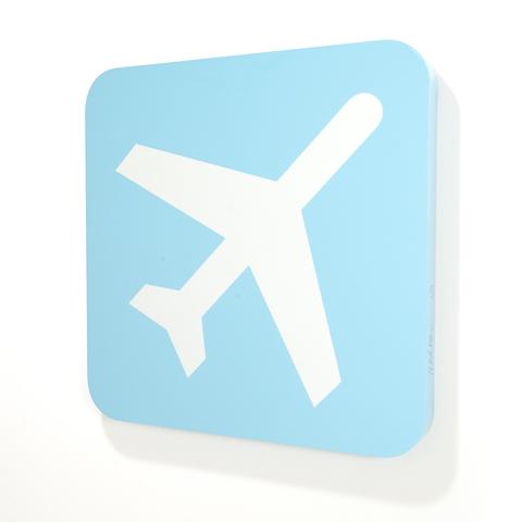 20140529012935-airplane