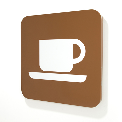20140529012955-cafe
