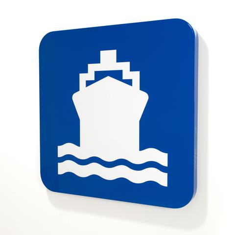 20140529013015-cruise_ship