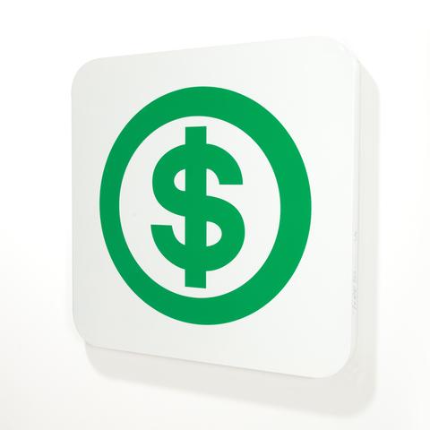 20140529013023-money