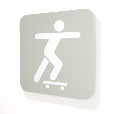 20140529013158-skateboarding