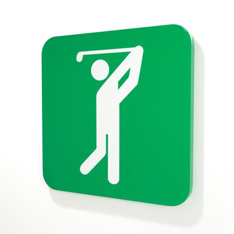 20140529013617-golfing