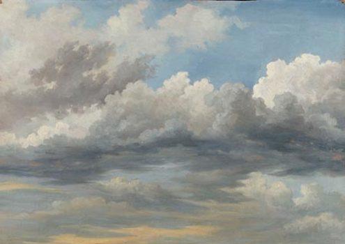 20140530023309-skystudies
