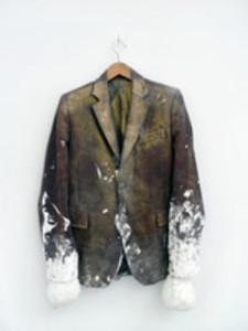 20140531001338-255x200_gl_2013_jacket_of_a_politician_1