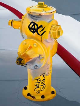20140531164819-hydrant_90034