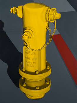 20140531164842-hydrant_90232