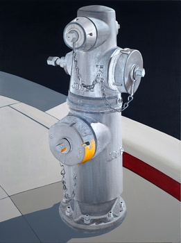 20140531164842-hydrant_90210_02