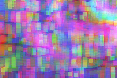 20140602165054-saar_vp2__pink24x36