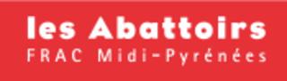 20140602221426-logo_2014